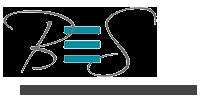 BES Logo